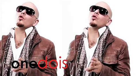 hot hot hot pitbull inna feat pitbull hot remake 2012 3d youtube