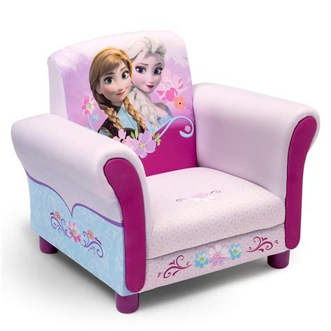 frozen bedroom furniture toddler complete bedroom furniture and bedding collection