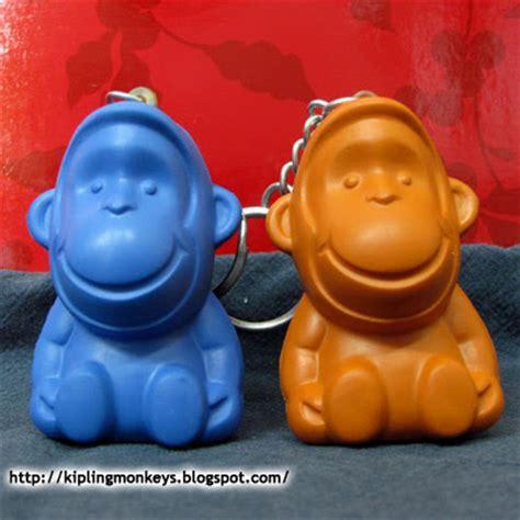 monkey rubber st kipling monkey shop rubber monkeys