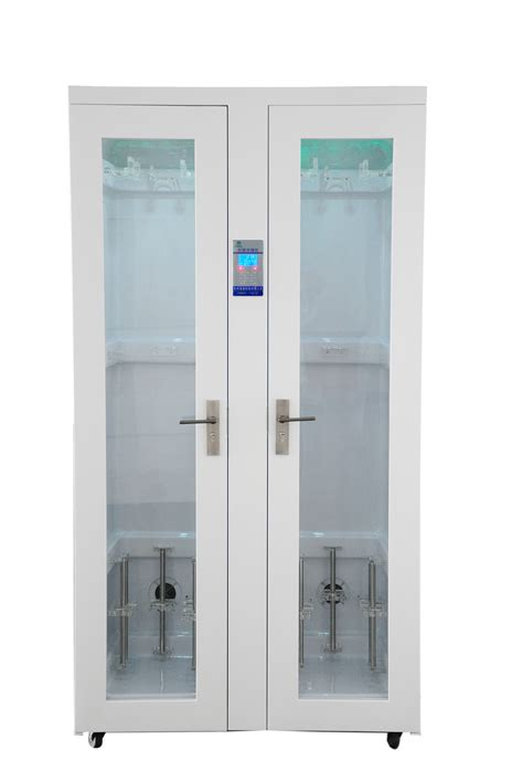 Endoscope Storage Cabinets Suppliers by China Endoscope Storage Cabinet China Storage Cabinet