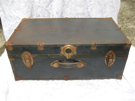 old trunk coffee furniture chest coffee table for inspiring antique living