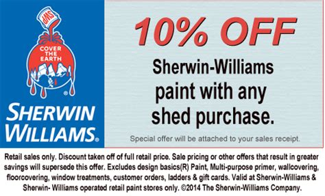 Shed Store Promo Code by Shed Liquidators Coupon Codes Tool Storage Shed Kits