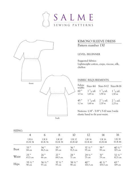 drafting kimono pattern kimono sleeve pattern www pixshark com images