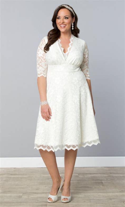 gorgeous  size wedding dresses