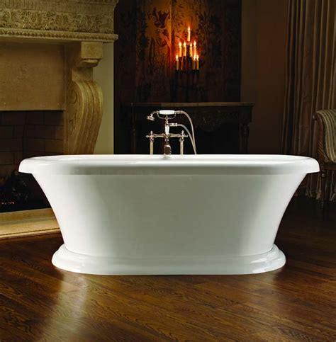 mti melinda 1 bathtub mti freestanding air tub or soaking