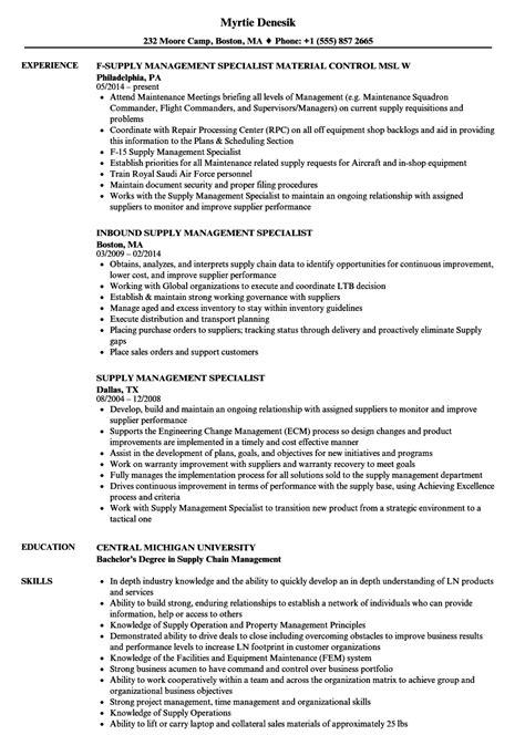 Shipyard Welder Cover Letter by Records Management Specialist Sle Resume Shipyard Welder Cover Letter