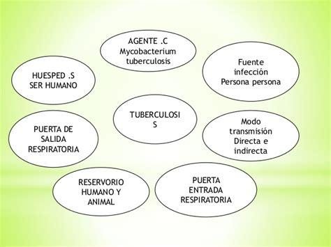 cadena epidemiologica meningitis cadenas epidemiologicas