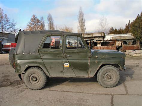 uaz jeep 100 uaz jeep 360 view of uaz hunter 315195 2012 3d
