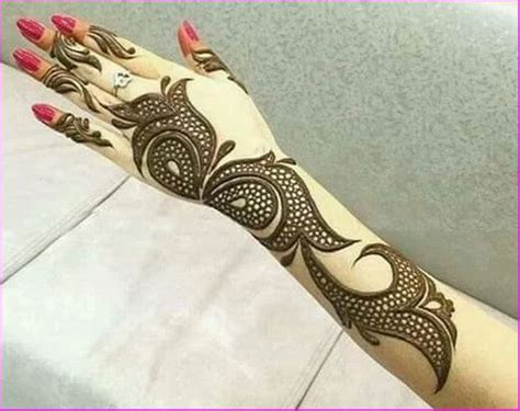 new mehndi designs 2017 mehndi design 2017 pdf download makedes com