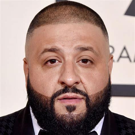 dj khaled biography dj khaled biography 2018
