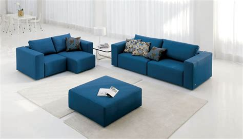 designer couches inspired interiors reflections modern sofas available in