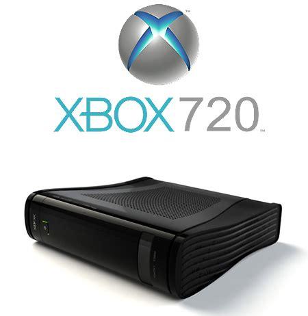 new xbox 720 console console wars will the ps4 and xbox 720 kill console