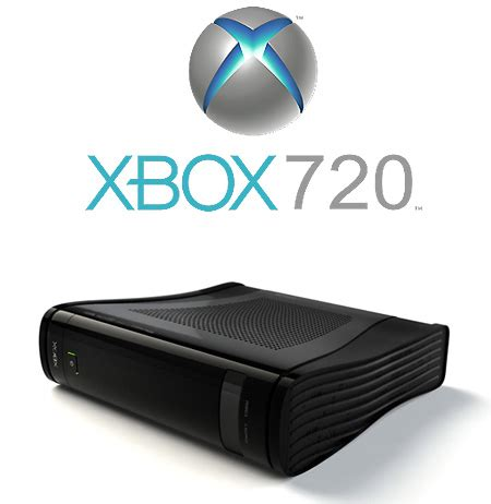 new xbox console release date console wars will the ps4 and xbox 720 kill console