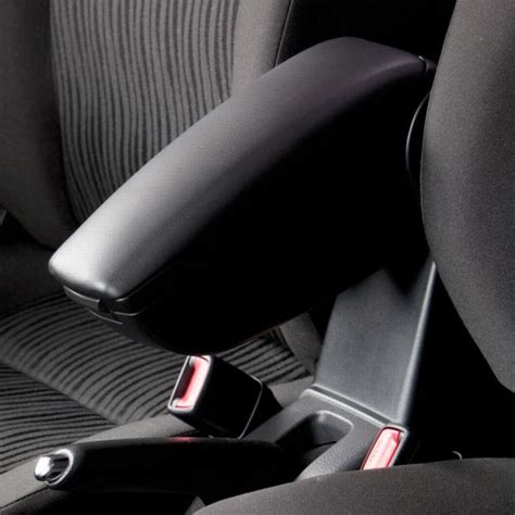 Suzuki Armrest New Suzuki Sport Parts And Accessories