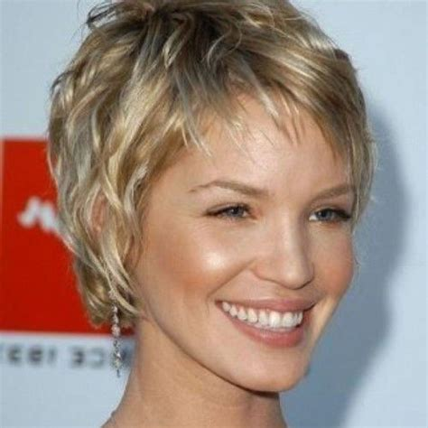 92 Best Images About Hair On Pinterest Fine Hair Pixie | 92 best images about great short haircuts on pinterest