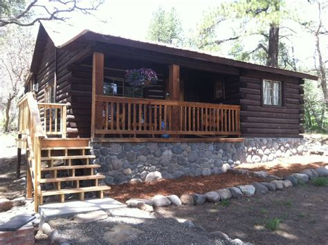 Pagosa Springs Cabin by Pagosa Springs Vacation Rental Vrbo 462552 1 Br