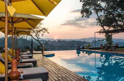 best hotel in kandy sri lanka sri lanka s best boutique hotels fodors travel guide