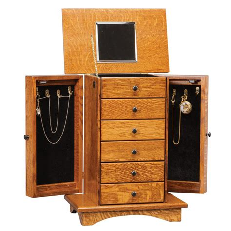 shaker jewelry armoire shaker jewelry armoire amish crafted furniture