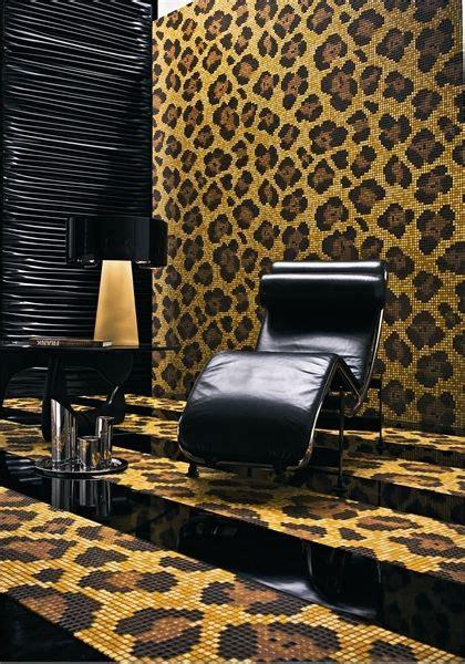 leopard bedroom decor 25 best ideas about leopard bedroom on pinterest