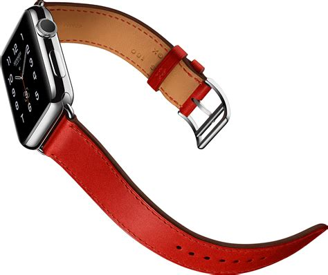 Apple Hermes apple herm 232 s is apple s 1st fashion collaboration yakymour