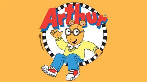 arthur the hey arthur fans theme song challenge sdpb