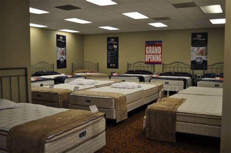 Mattress Stores Portland Oregon by Pictures For Bedmart Mattress Stores In Gresham Or