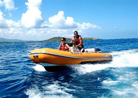 house boat adventures mini boat adventures fajardo puerto rico on tripadvisor hours address scuba