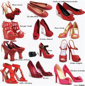 various styles of s shoes clothes shoes