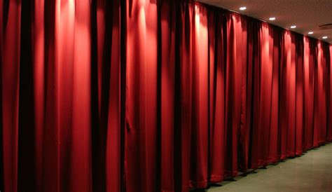 acoustic drape soundproof curtains noise reducing curtains custom