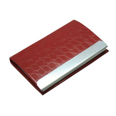 Gift Shop Visiting Card - ideals valentine gift designer visiting card holder limited period offer