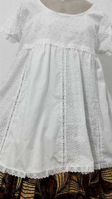 No Fc Micca Bata 17 melhores imagens sobre roupa para umbanda no saias renda croch 234 e chanel couture