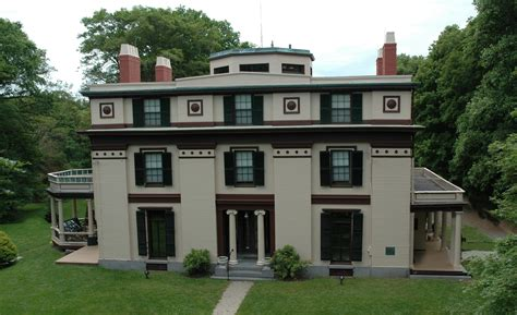 forbes house forbes house museum releases open letter from executive director mytownmatters