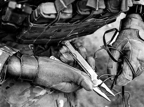 bladeless multitool gerber multi plier 600 bladeless one opening multi