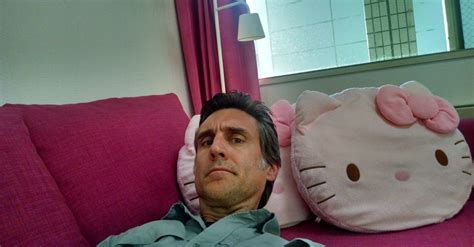 hello c comfort all about the fabulous hello kitty apartment taking on