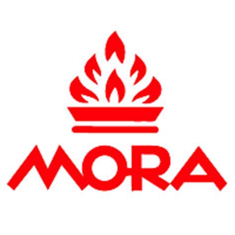 Mora Top Ac the best guide малоизвестные в россии западные бренды