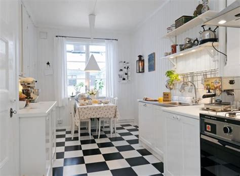 swedish kitchen design modelos de cocinas en ceramica
