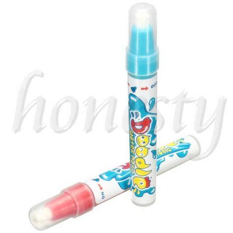 doodle replacement pens aquadraw aquadoodle water aqua doodle pens replacement