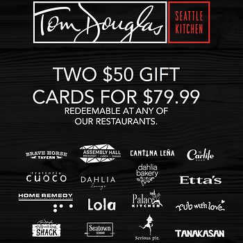 Bonefish Gift Cards At Costco - restaurant gift cards costco