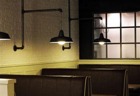 iluminacion puntual iluminaci 243 n en retail captaci 243 n escaparates 10decoracion