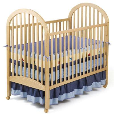 To Crib Meaning by Cpsc Urges Consumers Not To Use Padded Crib Bumpers Hong Kong Means Business