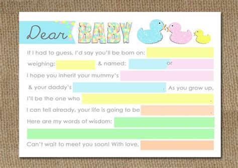 Gift Card Tree For Baby Shower - 17 best images about girl baby shower ideas on pinterest cakepops bookmarks and