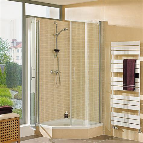 dusche wandverkleidung kunststoff wandverkleidung dusche kunststoff stilvoll