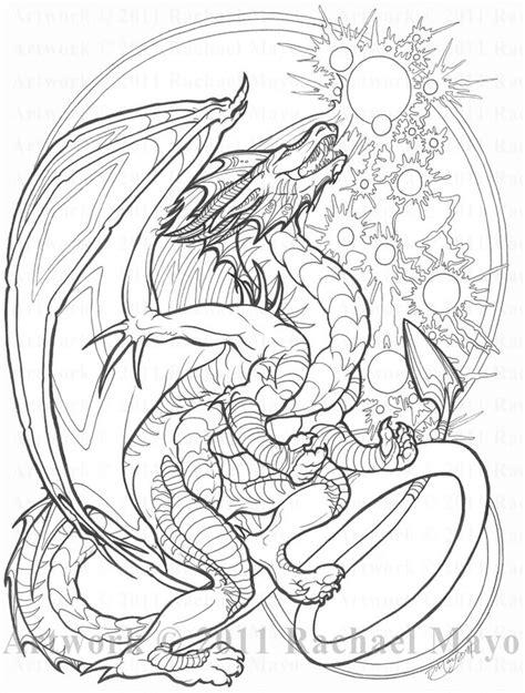 dragon mandala coloring page 69 dessins de coloriage bateau hermione 224 imprimer