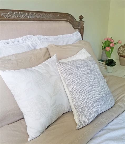 Comforters For Less by One Room Challenge Bedroom Makeover Reveal The Honeycomb