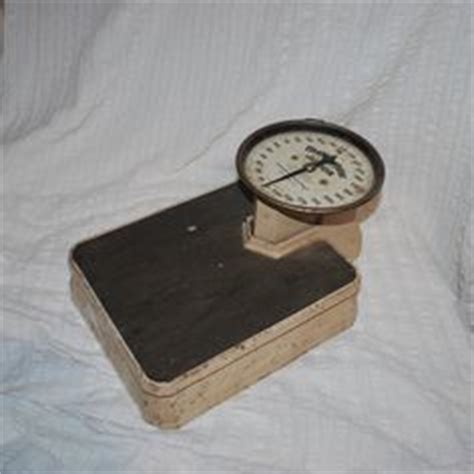 medical bathroom scales bathroom scales on pinterest