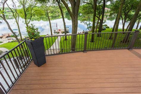 home design concepts kansas city the best 28 images of home design concepts kansas city