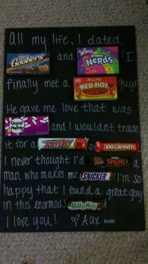 how to ask a to prom on valentines day 17 best ideas about prom on