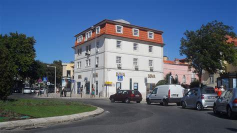 horario banco santander bilbao bbva esta 231 227 o cascais bancos de portugal