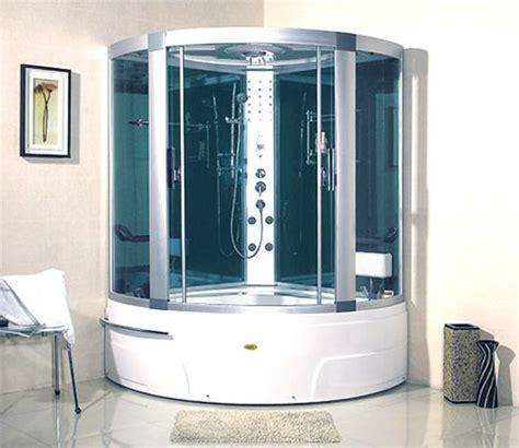 docce con idromassaggio arredo bagno brescia tutto per il bagno brescia vendita