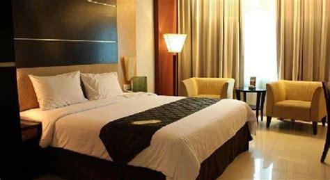 Tv Lcd Di Palembang menikmati indahnya palembang dari balik jendela hotel hotel keren ini tiket
